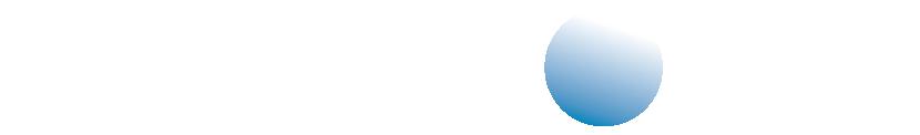 ProCore_Logo_White_Blue